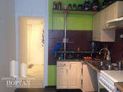 Квартиры,  Москва Бульвар Дмитрия Донского, цена 5 299 999 рублей, Фото