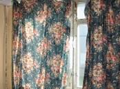 Квартиры,  Санкт-Петербург Другое, цена 2 650 000 рублей, Фото