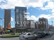 Квартиры,  Новосибирская область Новосибирск, цена 28 000 рублей/мес., Фото