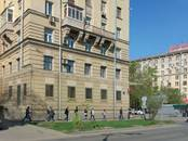 Магазины,  Москва Войковская, цена 600 000 рублей/мес., Фото
