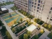 Квартиры,  Москва Марьино, цена 3 314 000 рублей, Фото
