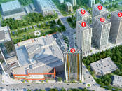 Квартиры,  Москва Водный стадион, цена 3 790 000 рублей, Фото