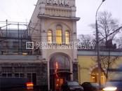 Здания и комплексы,  Москва Цветной бульвар, цена 300 000 000 рублей, Фото