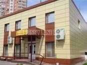 Здания и комплексы,  Москва Молодежная, цена 119 999 950 рублей, Фото