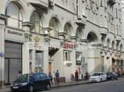 Здания и комплексы,  Москва Трубная, цена 1 400 000 рублей/мес., Фото