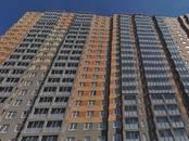 Квартиры,  Санкт-Петербург Ул. Дыбенко, цена 4 200 000 рублей, Фото