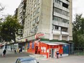 Здания и комплексы,  Москва Октябрьское поле, цена 99 000 200 рублей, Фото
