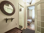 Квартиры,  Санкт-Петербург Чернышевская, цена 1 800 рублей/день, Фото