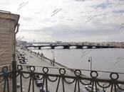 Квартиры,  Санкт-Петербург Адмиралтейский район, цена 130 000 рублей/мес., Фото