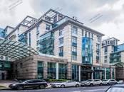 Квартиры,  Санкт-Петербург Другое, цена 27 900 000 рублей, Фото