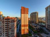 Квартиры,  Санкт-Петербург Звездная, цена 11 950 000 рублей, Фото