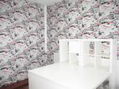 Офисы,  Москва Белорусская, цена 150 000 рублей/мес., Фото