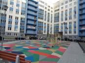 Квартиры,  Санкт-Петербург Василеостровская, цена 55 000 рублей/мес., Фото
