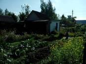 Дома, хозяйства,  Московская область Ступино, цена 1 150 000 рублей, Фото