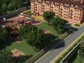 Квартиры,  Московская область Одинцовский район, цена 3 384 000 рублей, Фото