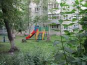 Квартиры,  Новосибирская область Новосибирск, цена 760 000 рублей, Фото