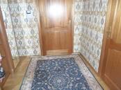 Квартиры,  Московская область Жуковский, цена 8 100 000 рублей, Фото