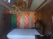 Квартиры,  Москва Парк культуры, цена 110 000 рублей/мес., Фото