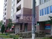 Квартиры,  Московская область Красногорск, цена 8 800 000 рублей, Фото