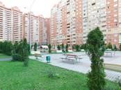 Квартиры,  Московская область Октябрьский, цена 5 200 000 рублей, Фото