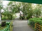 Квартиры,  Московская область Октябрьский, цена 4 600 000 рублей, Фото