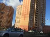 Квартиры,  Москва Бунинская аллея, цена 7 000 000 рублей, Фото