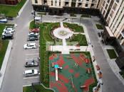 Квартиры,  Москва Фрунзенская, цена 95 000 000 рублей, Фото