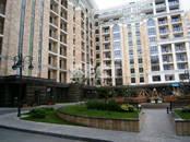Квартиры,  Москва Смоленская, цена 95 000 000 рублей, Фото