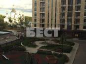 Квартиры,  Москва Смоленская, цена 83 000 000 рублей, Фото