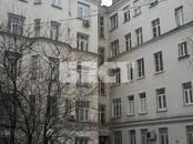 Квартиры,  Москва Трубная, цена 4 600 000 рублей, Фото