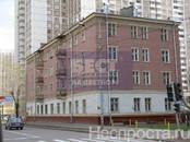 Квартиры,  Москва ВДНХ, цена 18 500 000 рублей, Фото