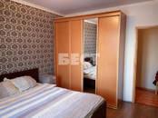 Квартиры,  Москва Зябликово, цена 10 700 000 рублей, Фото