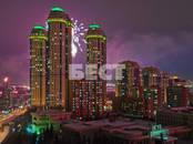 Квартиры,  Москва Славянский бульвар, цена 89 400 000 рублей, Фото