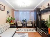 Квартиры,  Московская область Балашиха, цена 7 500 000 рублей, Фото