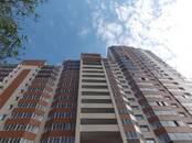 Квартиры,  Московская область Реутов, цена 10 850 000 рублей, Фото