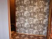 Квартиры,  Московская область Воскресенск, цена 14 000 рублей/мес., Фото