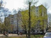 Квартиры,  Москва Авиамоторная, цена 2 190 000 рублей, Фото