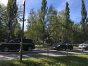 Квартиры,  Москва Царицыно, цена 4 035 000 рублей, Фото
