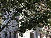 Квартиры,  Москва Царицыно, цена 5 700 000 рублей, Фото