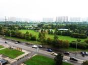 Квартиры,  Москва Марьино, цена 30 500 000 рублей, Фото