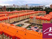 Квартиры,  Московская область Королев, цена 5 100 000 рублей, Фото