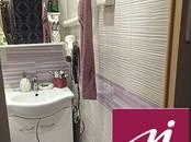 Квартиры,  Московская область Королев, цена 5 050 000 рублей, Фото
