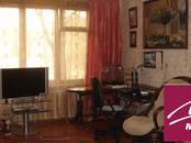 Квартиры,  Московская область Королев, цена 3 600 000 рублей, Фото