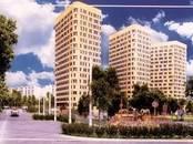 Квартиры,  Московская область Королев, цена 4 172 335 рублей, Фото