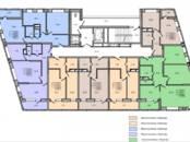 Квартиры,  Московская область Королев, цена 5 484 150 рублей, Фото