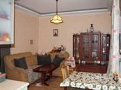 Квартиры,  Новосибирская область Новосибирск, цена 5 499 000 рублей, Фото