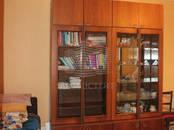 Квартиры,  Московская область Балашиха, цена 3 500 000 рублей, Фото