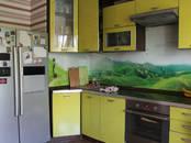 Квартиры,  Московская область Лыткарино, цена 7 800 000 рублей, Фото