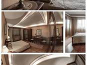 Квартиры,  Москва Лермонтовский проспект, цена 29 900 000 рублей, Фото