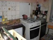 Квартиры,  Москва Выхино, цена 2 100 000 рублей, Фото